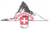SwissPharma