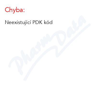 Ariel gel Baby 1.1 litru/2OPD
