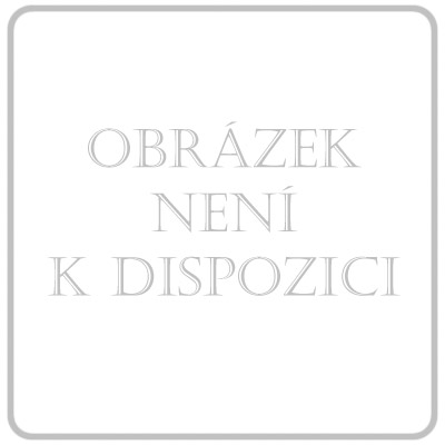 Kreon 10000U cps.etd. 50
