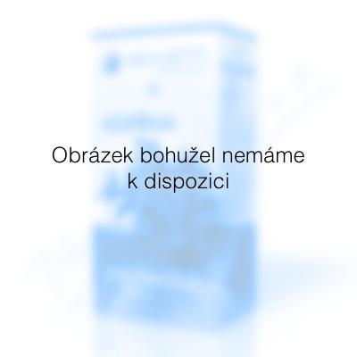Kreon 25000U cps.etd. 50