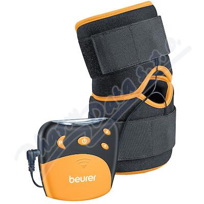Tens na kolena a lokty Beurer EM 29