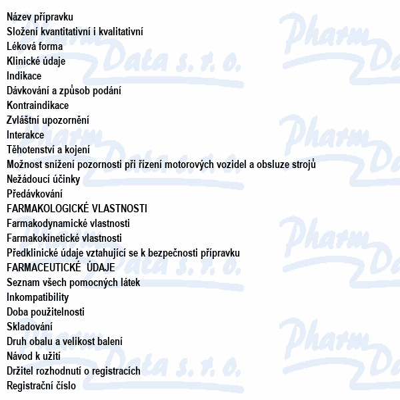 Oscillococcinum por.gra.30x1gm